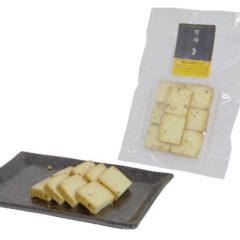 カット朝倉山椒チーズ480円