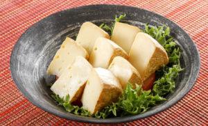 いぶしカマンベールチーズ