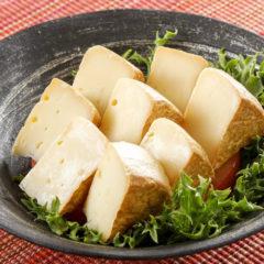 カットカマンベールチーズ